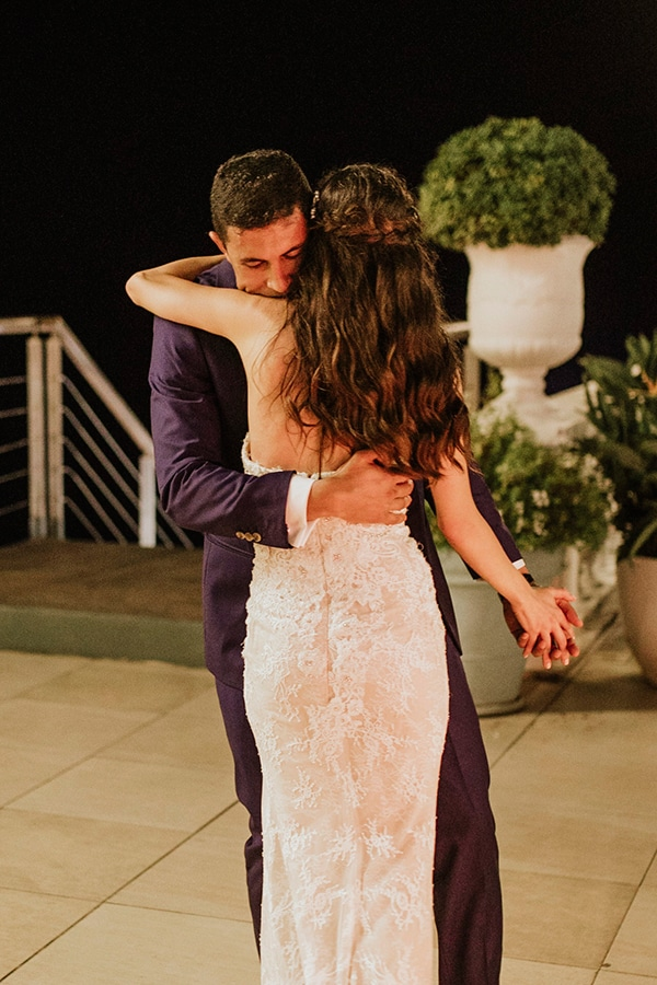 romantic-wedding-beirut_30x