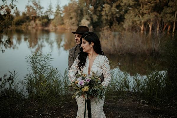 romantic-winter-wedding-larnaca_00
