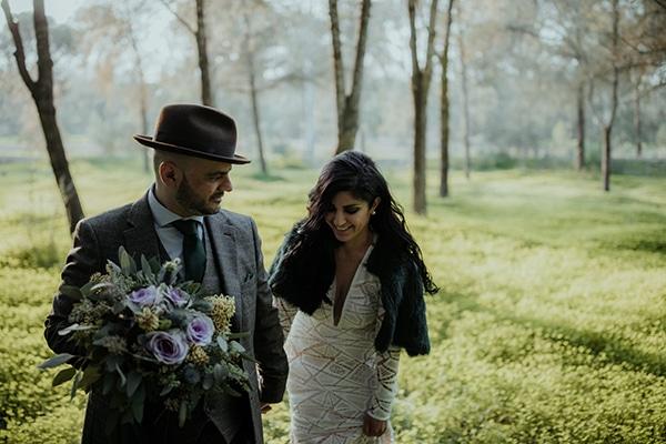 romantic-winter-wedding-larnaca_01