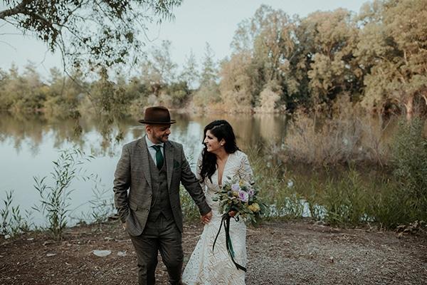 romantic-winter-wedding-larnaca_02