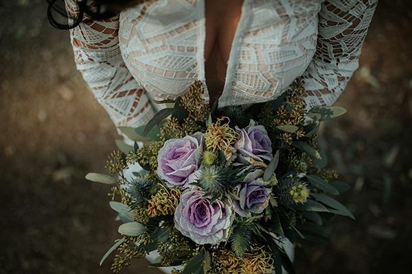 romantic-winter-wedding-larnaca_02x