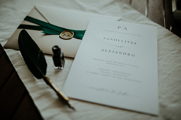 romantic-winter-wedding-larnaca_04
