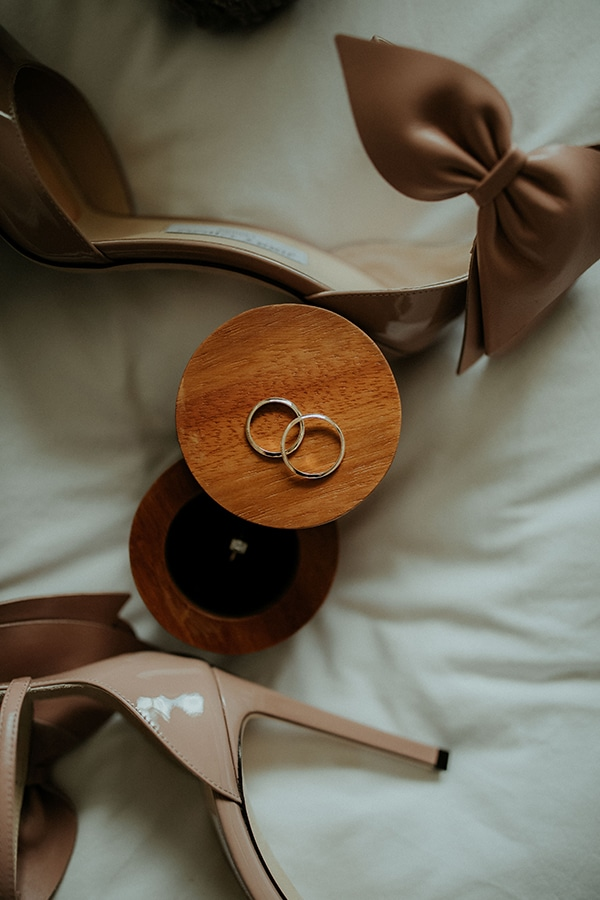 romantic-winter-wedding-larnaca_06x