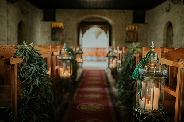 romantic-winter-wedding-larnaca_08x