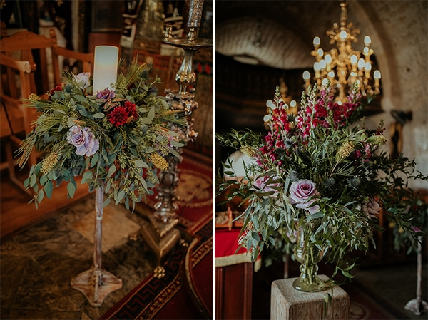 romantic-winter-wedding-larnaca_09A