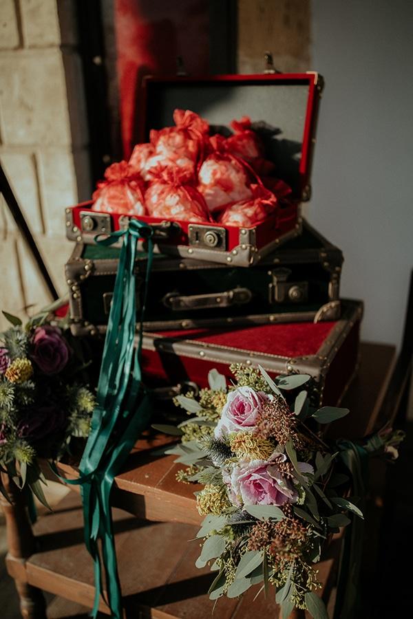 romantic-winter-wedding-larnaca_10