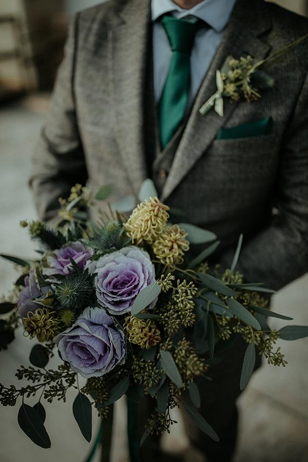 romantic-winter-wedding-larnaca_12