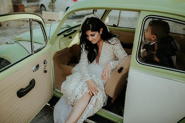 romantic-winter-wedding-larnaca_13