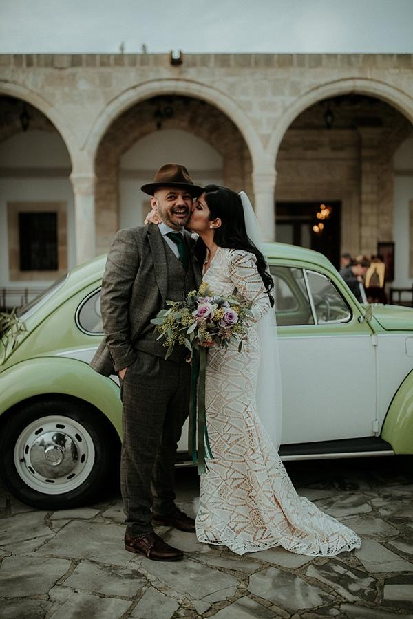 romantic-winter-wedding-larnaca_15