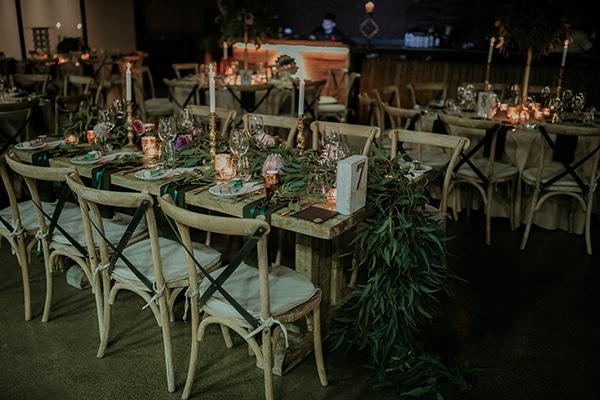 romantic-winter-wedding-larnaca_17