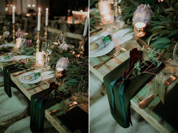 romantic-winter-wedding-larnaca_18A