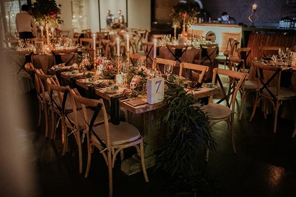 romantic-winter-wedding-larnaca_18x