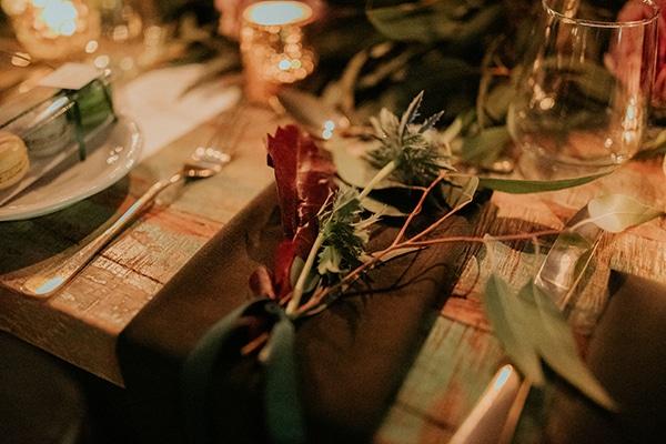 romantic-winter-wedding-larnaca_19