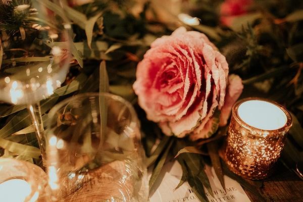 romantic-winter-wedding-larnaca_20