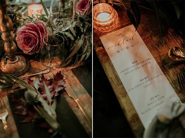 romantic-winter-wedding-larnaca_21A