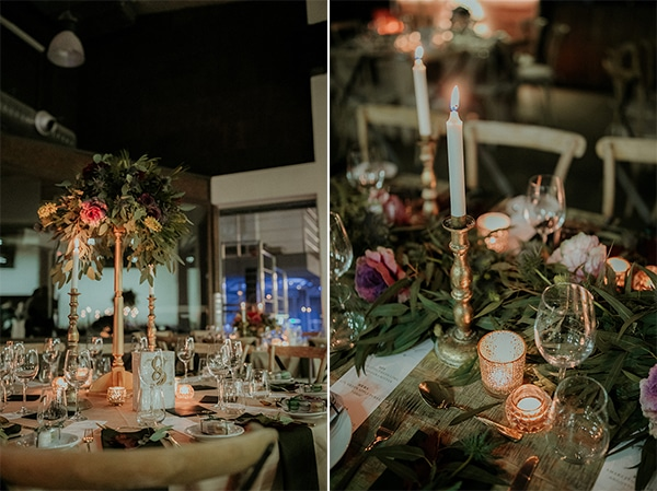 romantic-winter-wedding-larnaca_22A