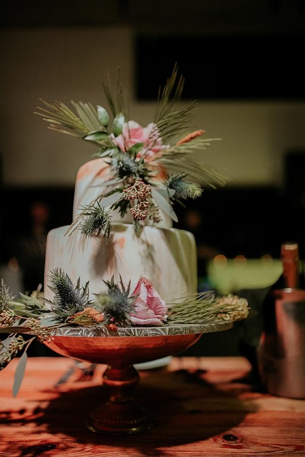 romantic-winter-wedding-larnaca_23