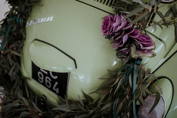 romantic-winter-wedding-larnaca_24