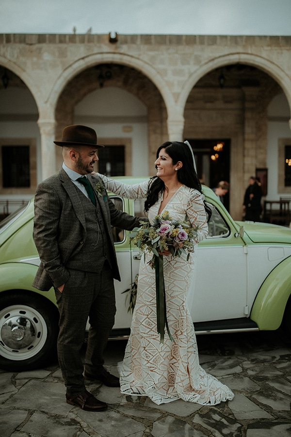 romantic-winter-wedding-larnaca_25