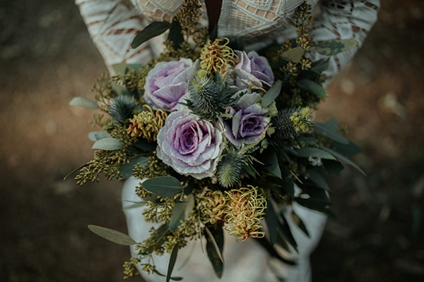 romantic-winter-wedding-larnaca_25x