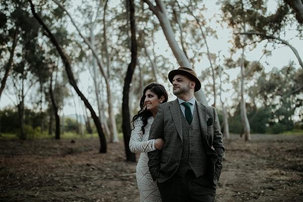 romantic-winter-wedding-larnaca_26