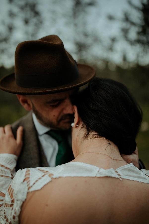 romantic-winter-wedding-larnaca_28