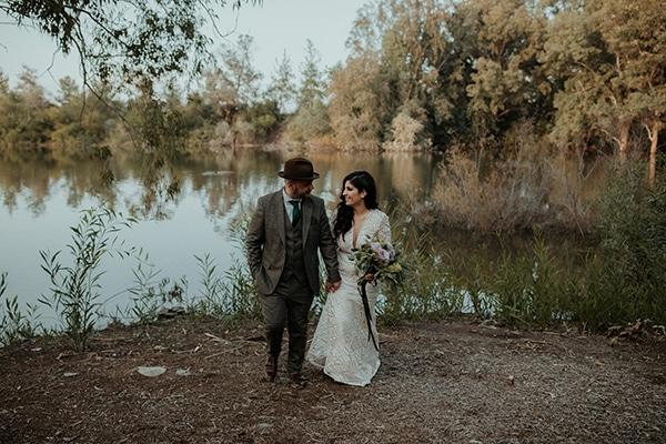 romantic-winter-wedding-larnaca_29