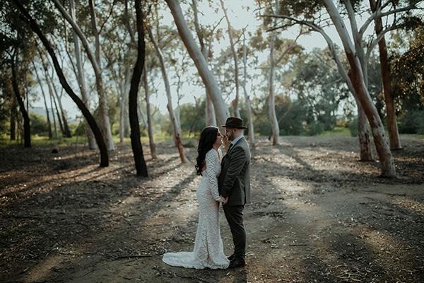 romantic-winter-wedding-larnaca_30