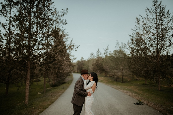 romantic-winter-wedding-larnaca_32