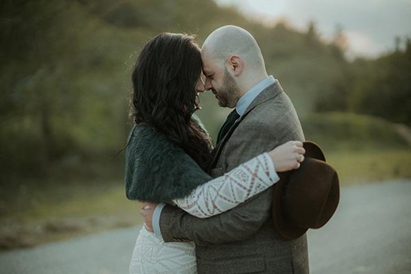 romantic-winter-wedding-larnaca_33