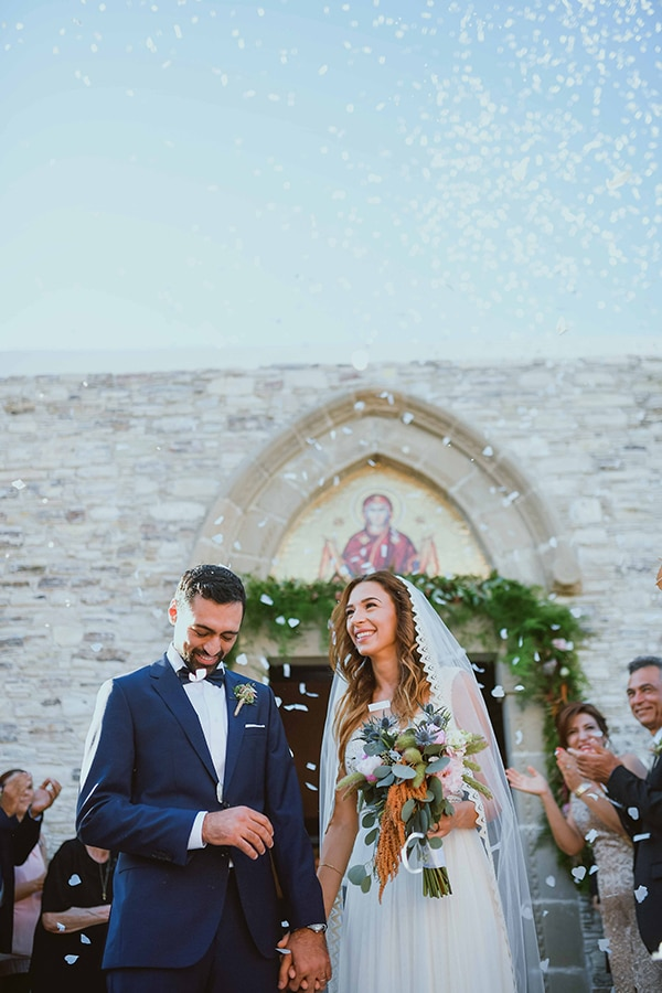 rustic-wedding-pastel-hues_01