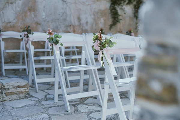 rustic-wedding-pastel-hues_12