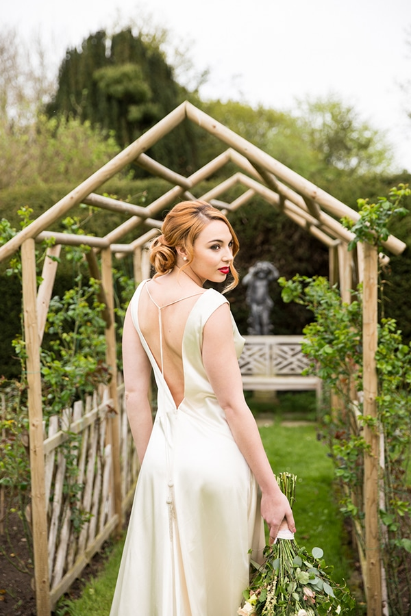 spring-garden-styled-shoot-full-beauty-romance_23
