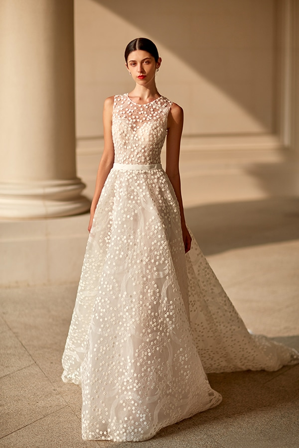 classy-elegant-gowns-fall-winter-beaute-comme-toi_13