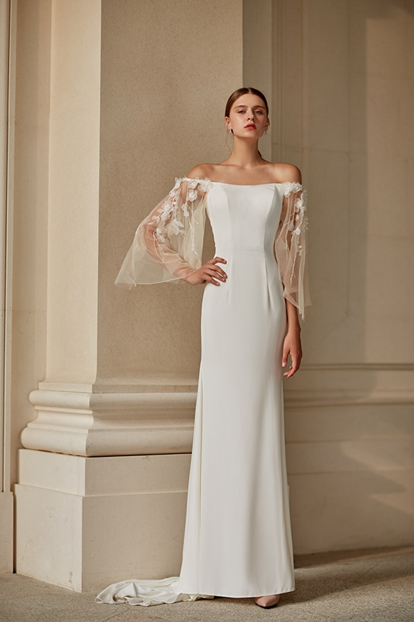 classy-elegant-gowns-fall-winter-beaute-comme-toi_15