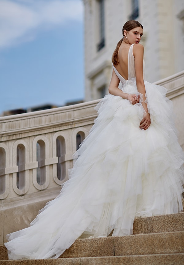classy-elegant-gowns-fall-winter-beaute-comme-toi_22