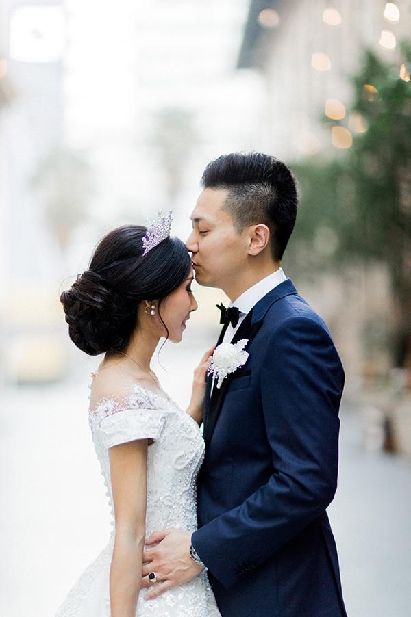 classy-romantic-wedding-soft-hues_02