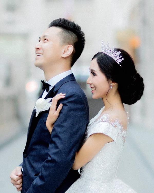 classy-romantic-wedding-soft-hues_04