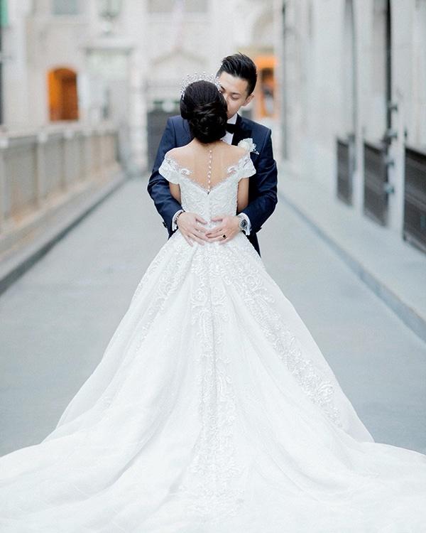 classy-romantic-wedding-soft-hues_05