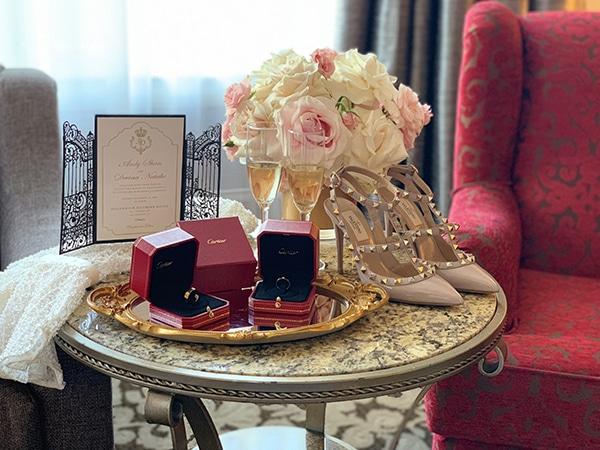 classy-romantic-wedding-soft-hues_06