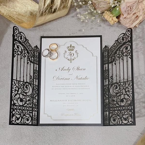 classy-romantic-wedding-soft-hues_07