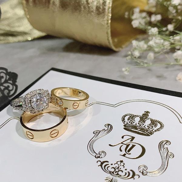 classy-romantic-wedding-soft-hues_08