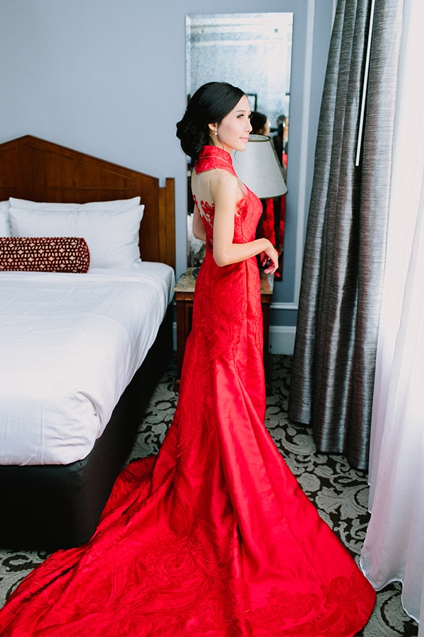 classy-romantic-wedding-soft-hues_09