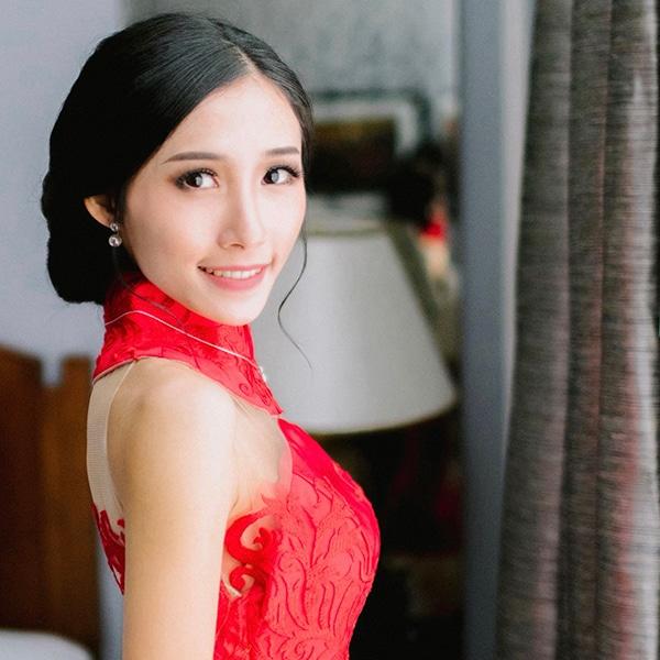 classy-romantic-wedding-soft-hues_10
