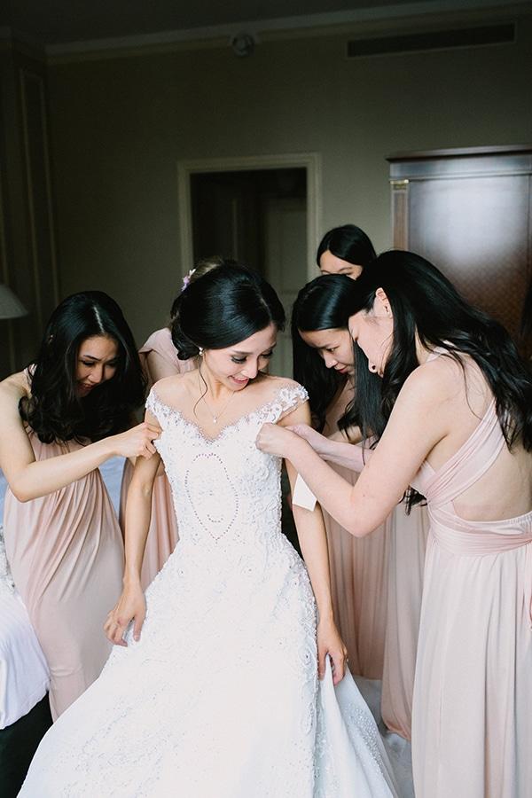 classy-romantic-wedding-soft-hues_12