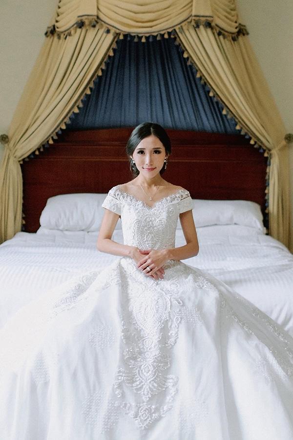 classy-romantic-wedding-soft-hues_14