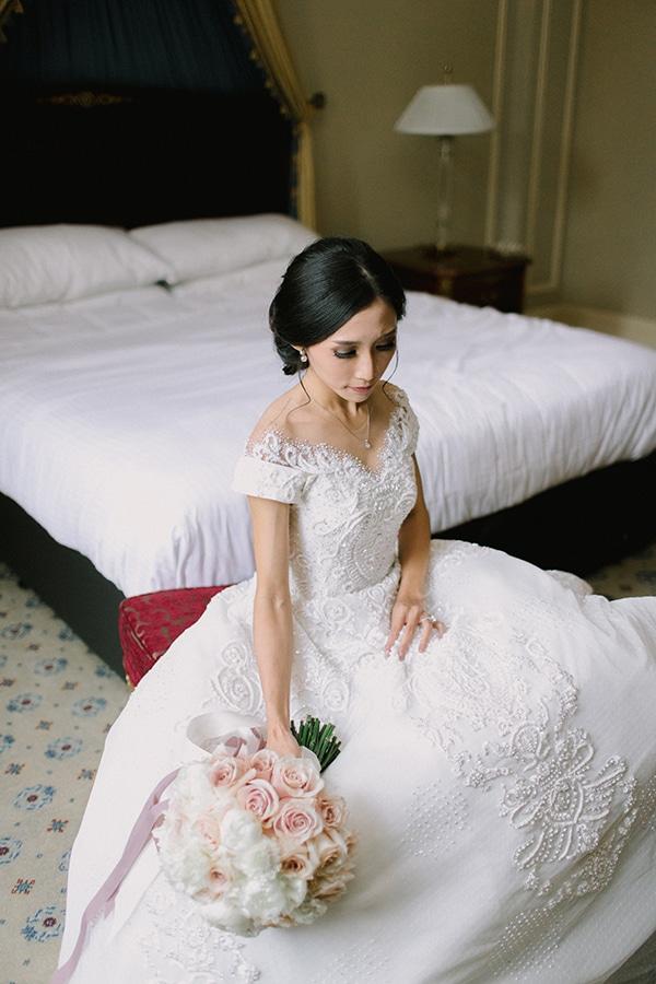 classy-romantic-wedding-soft-hues_14x
