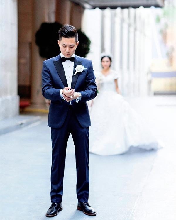 classy-romantic-wedding-soft-hues_15