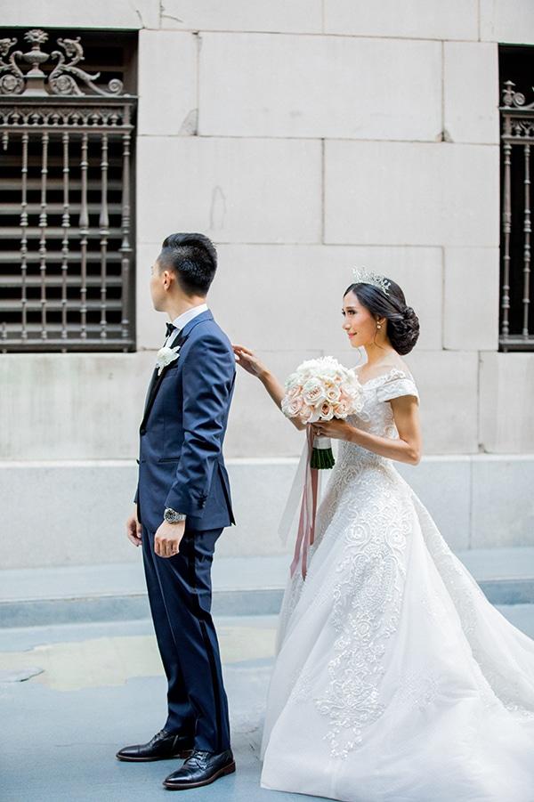 classy-romantic-wedding-soft-hues_16