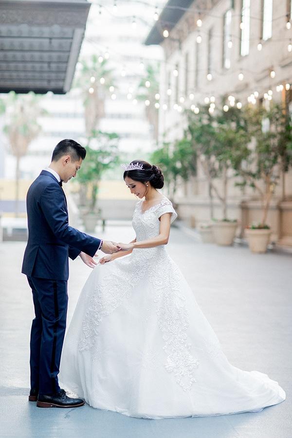 classy-romantic-wedding-soft-hues_17